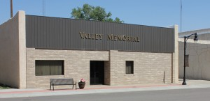 valleyfuneralhome