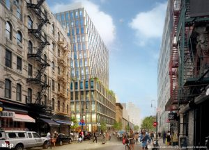150113-essex-crossing-site-1-broome-render-final