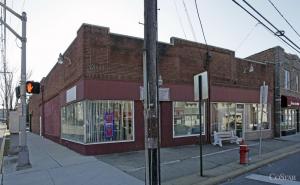 237 Center Nutley NJ