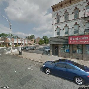403-main-st-nj-orange-07050