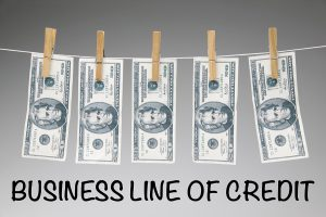 Business-Line-Of-Credit