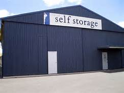 Full doc, Limited Doc, and No Doc programs for Self Storage. IN fact we offer a no doc loan up to 1m 30% down no fico required.