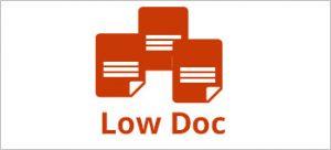 low-doc2