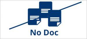 no-doc1