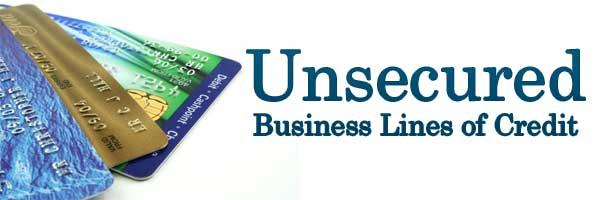 Short Term Business Loan | Commercial Morte Unlimited LLC